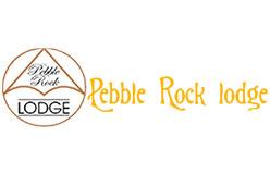 Pebble Rock Lodge