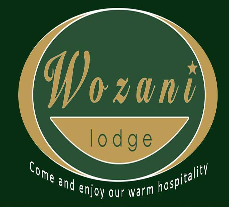 Wozani lodge